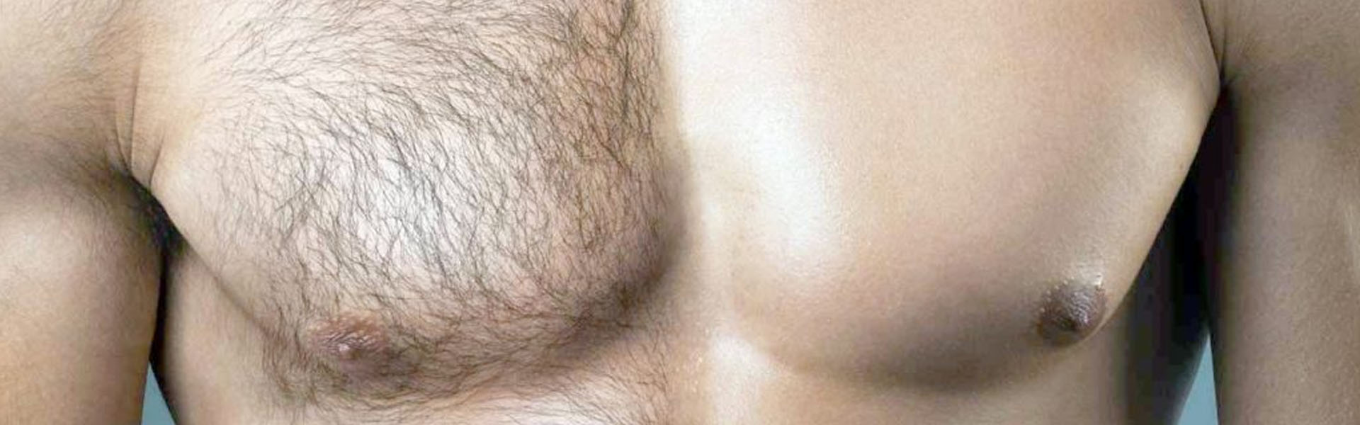 madhuspa, blog, depilacao masculina,