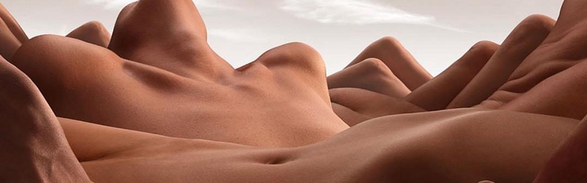 madhuspa, blog, massagem indiana,