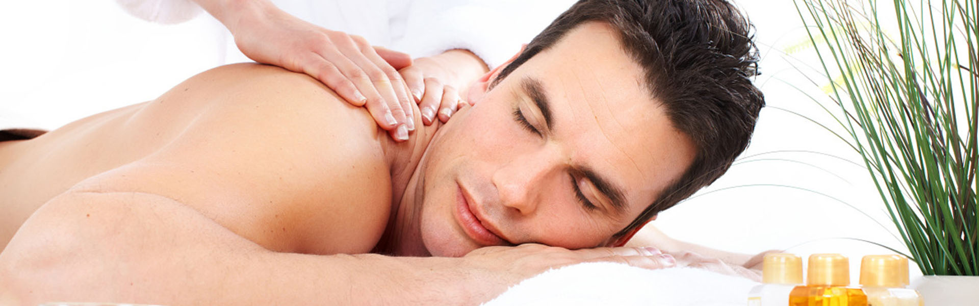 madhuspa, blog, massagem relaxante,