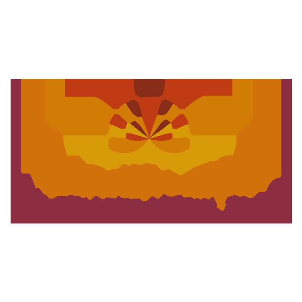 Madhu Spa
