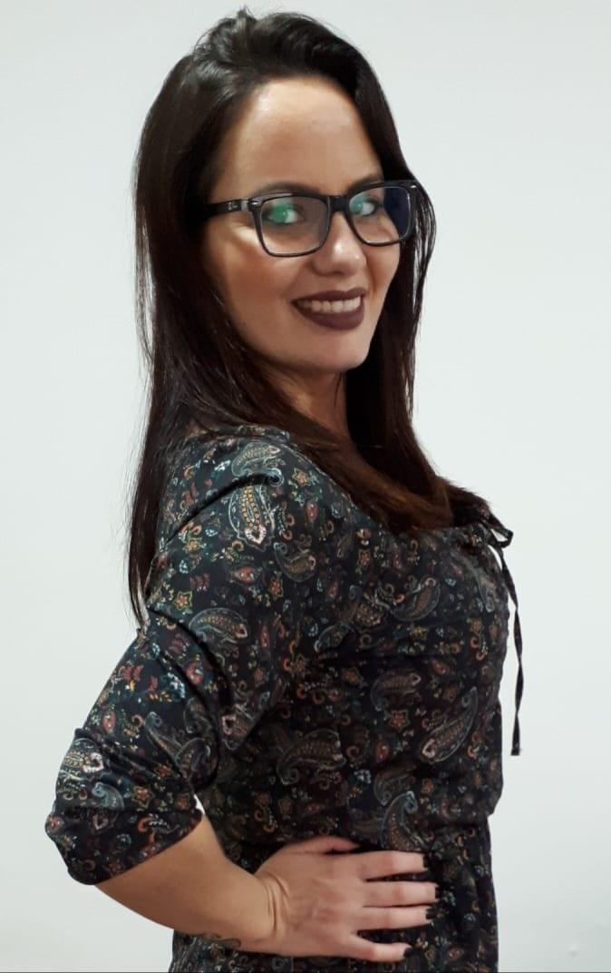 Terapeuta Natalya, Clínica de Massagens no Tatuapé, Massagistas no Tatuapé,